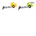 PremiO - <p>- Menicon PremiO</p> <p>- Menicon PremiO Toric</p>