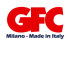 GFC - LAPEYRE GROUPE