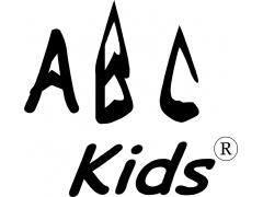 ABC KIDS - RICA(TAIZHOU) OPTICS  CO.,LTD.