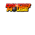 Danger Mouse - GALAXY OPTICAL SERVICES LTD