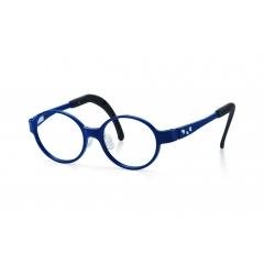 Tomato Glasses Kids B Frame