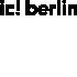 ic! berlin brillen GmbH