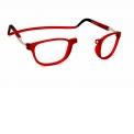 Clic Magnetic Eyewear - <p>Les seules lunettes magnétiques au monde, les vrais lunettes magnétiques.</p>