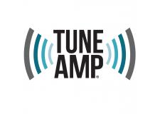 TuneAmp - Audiologie et Basse vision