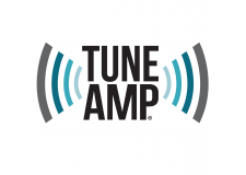 TuneAmp - Audiologie et Basse vision