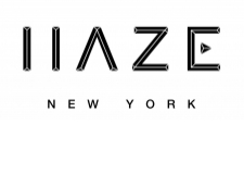 HAZE COLLECTION - HAZE NEW YORK
