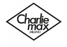 Charlie max Milano