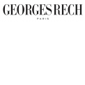 Georges Rech  - LOOK VISION