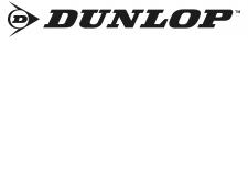Dunlop - GALAXY OPTICAL SERVICES LTD
