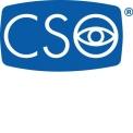 C.S.O - FAX INTERNATIONAL
