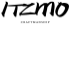 ITZMO - MANOMOS KOREA