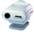 Projecteur de test CP500