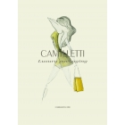 CAMILLETTI SRL - CAMILLETTI / APAN PACKAGING