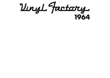 VINYL FACTORY - ANGEL EYES