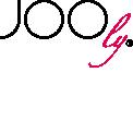 JOO ly - OXIBIS GROUP