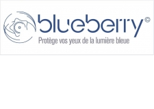 Blueberry - MENRAD