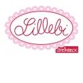 Lillebi - IVKO GmbH
