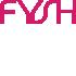 FYSH EYEWEAR & SUNWEAR - WESTGROUPE