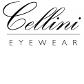 CELLINI - AVALON EMPORIUM VISTA SRL