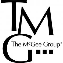 THE MC GEE GROUP - Montures Optiques et solaires