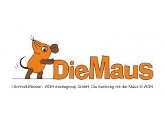 Die Maus - IVKO GmbH