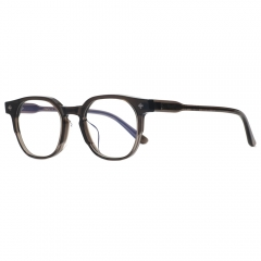 dusk 02 #147 - 19FW Optical Collection