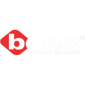 Benx - MERCAN OPTIK - BENX