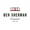 Ben Sherman - FGXI and Fabris Lane Ltd