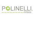 Polinelli - FGXI and Fabris Lane Ltd