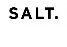SALT. - SALT. Optics