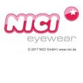 Nici - IVKO GmbH
