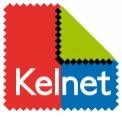 KELNET - SI INTERNATIONAL-KELNET