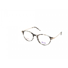 RIP CURL GIRLS GOU010 - Fabriquée en UTX 1.3, cette monture RIP CURL GIRLS est aussi légère que résistante! Conçue dans un style rétro, cette lunette aux formes arrondies et aux charnières rivetées saura se faire apprécier des jeunes en quête d'un look indémodable. Les branches bi-matière, métal et acétate, apportent de l'originalité à l'ensemble de la monture pour un fini fin et élégant.