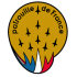Patrouille de France - CEMO PATROUILLE DE FRANCE