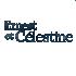 ERNEST & CELESTINE - L'AMY GROUP