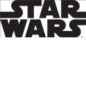 Disney/Star Wars - FGXI and Fabris Lane Ltd