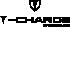 T-CHARGE EYEWEAR - GO EYEWEAR SA