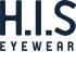 H.I.S Eyewear - MICHAEL PACHLEITNER GROUP GMBH