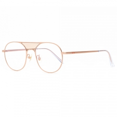 bonnie MRG - 19FW Optical collection
