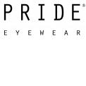 PRIDE Eyewear
