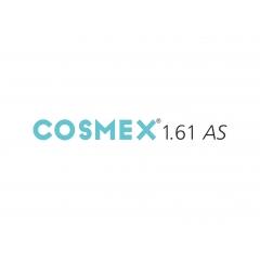 Cosmex