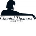CHANTAL THOMASS - GROSFILLEY LUNETTES