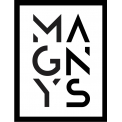 MAGNYS