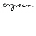 Orgreen Optics - ORGREEN OPTICS