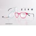 Project ZERO - PARASITE DESIGN