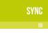 SYNC III - GROUPE HOYA - SEIKO