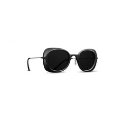 Eco Friendly sunglasses - 3D printed sustainable sunglasses made from a 100% bio material - Castor beans.