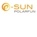 E-SUN POLARFUN - ESSILOR SUN SOLUTION