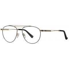 LHU 966 Monture optique - Les collections de lunettes LHU comprennent une sélection de formes allant du carré au sans pont et garantissent un confort parfait, adapté au monde en constante évolution de la jeunesse. Lignes classiques et modernes se marient dans une synergie unique et créative, absolument contemporaine.