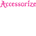 Accessorize - FGXI and Fabris Lane Ltd